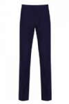 Boys Contemporary Trouser